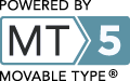 Powered by Movable Type 5.161-ja